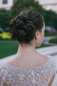 twisted updos