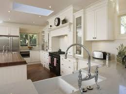 modern country kitchens. Modern Small Country Kitchen Decoration Kitchens C