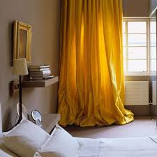 Small Picture Best 25 Bedroom curtains ideas on Pinterest Window curtains