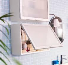 bathroom wall storage ikea. Ikea Bathroom Wall Cabinet Intended For Fresh On Unique Mirror Storage Deentight Inspirations 15 B