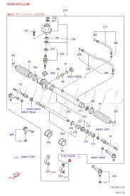 daihatsu wiring diagram pdf electrical wiring diagram daihatsu wiring diagram pdf wiring diagrams loldaihatsu sirion 2008 wiring diagram wiring diagram daihatsu sirion puch