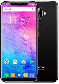 Купить <b>Oukitel U18 black</b> в Москве: цена <b>смартфона</b> Оукител U18 ...