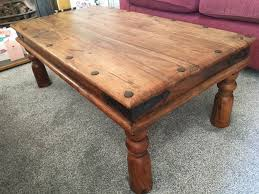 john lewis solid wood coffee table edinburgh city centre edinburgh 0 00 s i img com 00 s nzy4wdewmjq