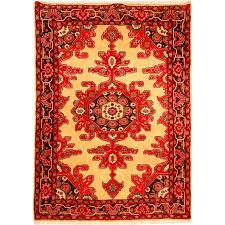 nomad rugs koliai 252x150cm persian style rug persian rugs oriental rugs