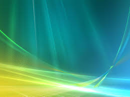 Windows Vista Wallpaper Themes 40 Images