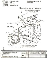 1966 nova wiring diagram 1966 wiring diagram collections 67 chevelle wiring harness