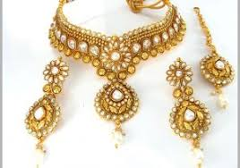 indian gold jewellery usa 526603 indian bridal jewelry export
