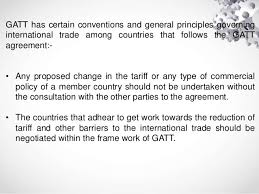 What Is A Tolling Agreement Luxury Gatt Agreement Lovely Gatt ...