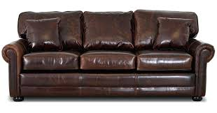 leather sofa chair. Leather Chair And Couch Sofa Furniture Row Warranty