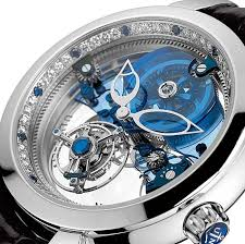 17 best ideas about expensive watches expensive 11 most expensive diamond watches