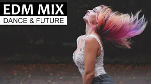 Dance House Electro Charts Best Music Mix 2017 Best Of Edm Remixes Of Popular Songs