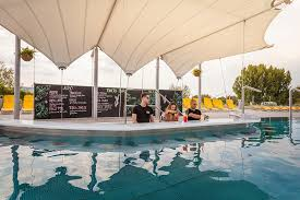 pool bar. Related Pictures Pool Bar