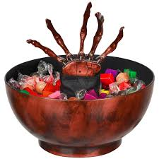 animated halloween candy bowl. Perfect Halloween In Animated Halloween Candy Bowl A