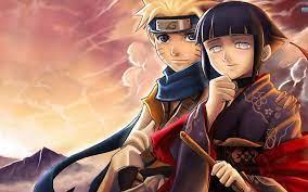 Download Naruto Wallpaper ...