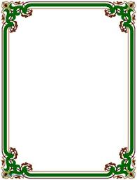 Small Picture Free Clip Art Borders For Word Documents Adiestradorescastrocom