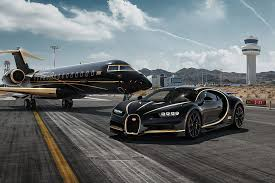Tons of awesome bugatti chiron wallpapers to download for free. Bugatti Chiron 1080p 2k 4k 5k Hd Wallpapers Free Download Wallpaper Flare