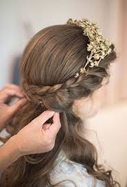 my wedding hair should up or down ? the knot Wedding Hairstyles Up Or Down image result for wedding hairstyles ,guys please help me on this up or down ? wedding hair up or down