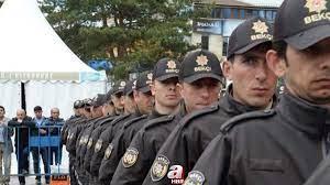 Bekçi alımı son dakika: Jandarma bekçi alımı 2021 ne zaman? Bekçi alımı  hangi illere yapılacak?