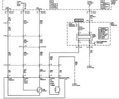 2002 trailblazer wiring diagram 2002 image wiring 04 chevy trailblazer wiring diagram 04 image about wiring on 2002 trailblazer wiring diagram