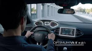 peugeot 308 facelift 2018. beautiful facelift 2018 peugeot 308 facelift with icockpit with peugeot g