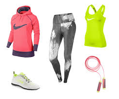 nike outfits. circuit trainer | nike outfits cute workout clothes swoosh out all time hoodie
