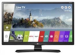 """Монитор <b>LG</b> MT49S (24,28"""") 2017 года : <b>Телевизоры LG</b> ..."""
