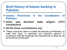 essay on islamic banking islamic banking essay islamic banking  islamic banking essayislamic banking