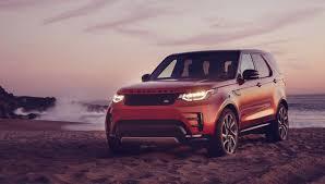 2018 land rover discovery price. Exellent Price Awesome Land Rover 2017  2018 Discovery Price CARS  RELEASE 2019 To Land Rover Discovery Price