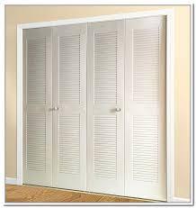 louvered bifold closet doors. How To Install Bi Folding Closet Doors Wallpaper Louvered  Bifold