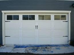 sears garage door springs medium size of garage door torsion spring replacement color codes craftsman style