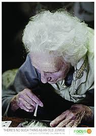 Социальная реклама против наркотиков social  Наркомания это самоуничтожение