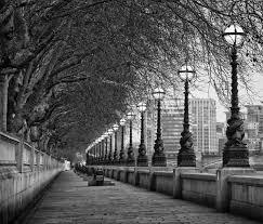 leading lines photography. Leading Lines Photography S