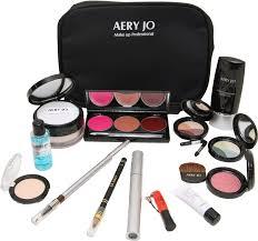 mac makeup brushes kits