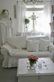 Shabby Chic Living Rooms 363 Best Images About Shabby Chic Lovely Living Rooms On Pinterest