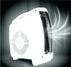 bathroom fan portable bathroom fan exhaust industrial ventilator heater home design hot new little freestanding