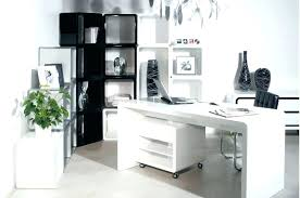 classy office supplies. Brilliant Supplies Contemporary  Inside Classy Office Supplies