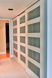 Small Picture Best 20 Closet wall ideas on Pinterest Built in wardrobe Wall