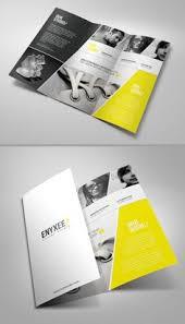 193 Best Brochure Design Layout Images Graph Design Graphics