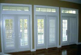 indoor plantation shutters plantation shutters indoor shutters at plantation shutters beautiful patio door plantation shutters indoor