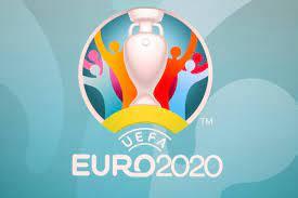 The Fo2sh Times - ان شاء الله بما إن اليورو 2021 خلاص علي...