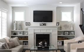 Living Room Decor With Fireplace Living Room Traditional Living Room Ideas With Fireplace And Tv