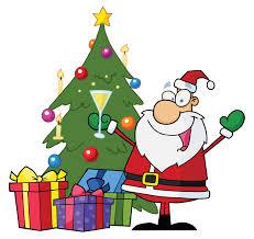 Image result for cartoon christmas