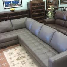 Robin s Gently Used & New Furniture 128 s & 13 Reviews