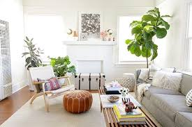 Interior design living room ideas contemporary Furniture Keep Things Less Formal And Fun With Bean Bag Chair That Has Creative Design Shutterfly 50 Modern Living Room Ideas For 2019 Shutterfly