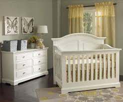 nursery with white furniture. interesting idea white nursery furniture lovely decoration best 25 ideas that you will like with d