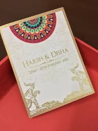 3e4d0e5668a710f8474db2eeb8fb1e33 invites wedding wedding invitation cards top 25 best indian wedding invitation cards ideas on pinterest on personalised indian wedding cards