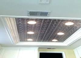 kitchen flourescent light fixtures install fluorescent light fixtures replacing kitchen fluorescent light fixtures installing ceiling fluorescent
