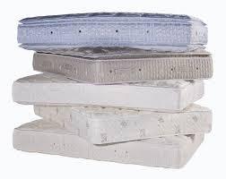 pile of mattresses. Plain Mattresses PileofMattresses To Pile Of Mattresses M