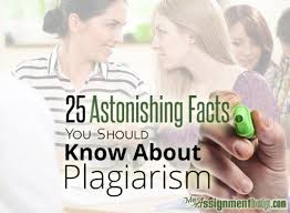 things about plagiarism that are unknown to you assignment help online custom essay help case study help online coursework help online