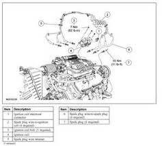 similiar ford firing order diagram keywords ford star 3 9 engine diagram engine car parts and component